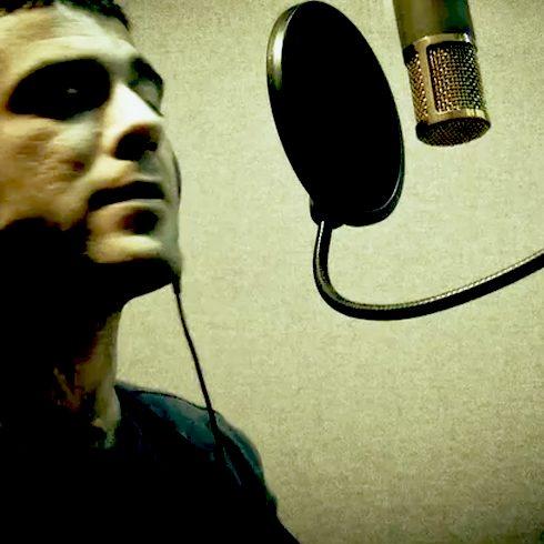 music-video3