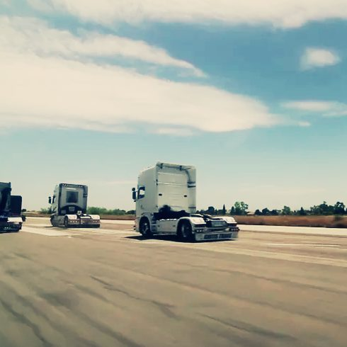 trailers-video1