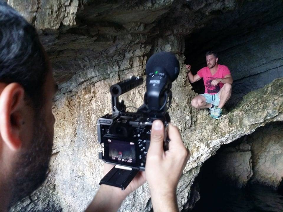 Thomas-Cook-video-production-4